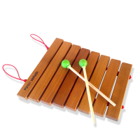 Pocket Marimba